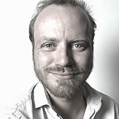 Mathieu de Man No9