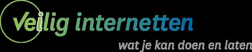 Veilig Zakelijk Internetten logo