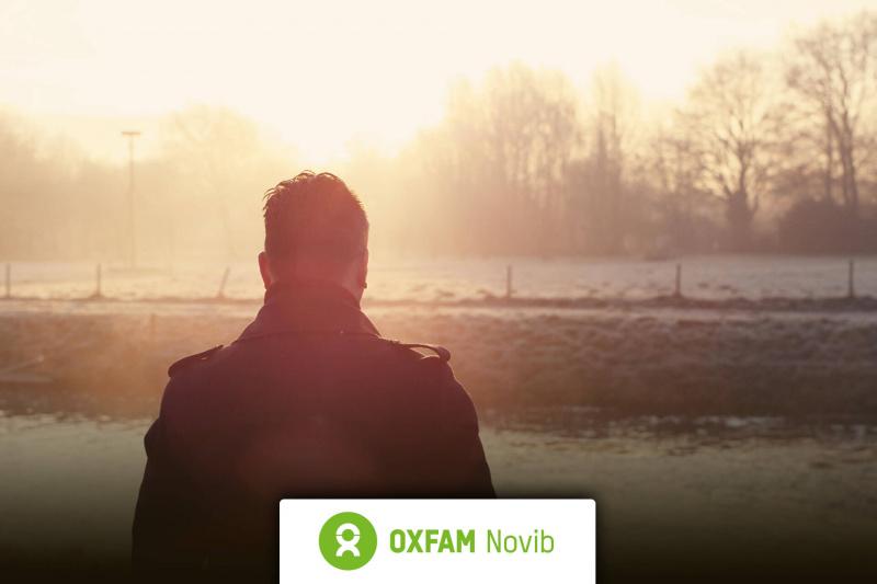 agency no9 case oxfam novib