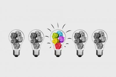 De slag om innovatieve content