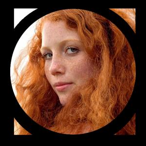 Daphne-Schriek